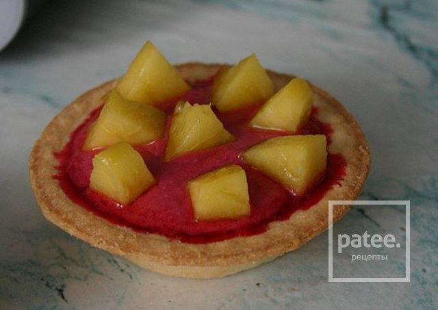 Классическая картошка пирожное рецепт в домашних условиях