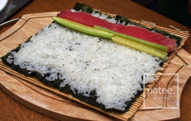 Рецепты горячих блюд в домашних условиях с фото пошагово