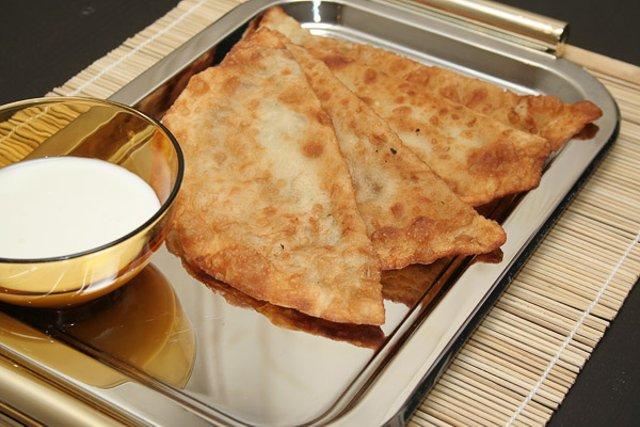 Рецепт картошка в горшке с мясом и картошкой в духовке рецепт