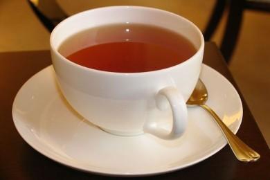 Рецепт Чай русский