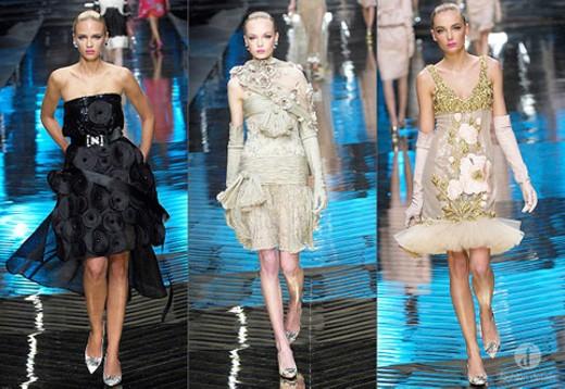 картинки модных платьев + изображения. картинки модных платьев. картинки...