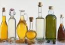 Легко ли обрести натуральную красоту при помощи растительного масла?
