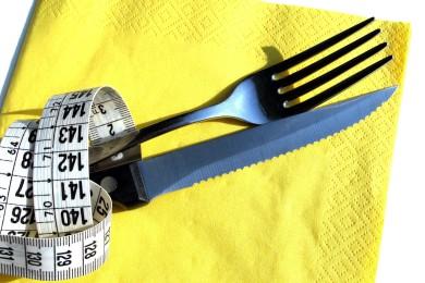 Что такое дробное питание и в чем заключается его польза?