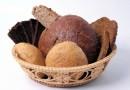 Здоровые продукты: белые или темные?