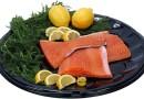 Питательная ценность рыбы