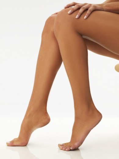 Как избавиться от косточки на ноге народными и хирургическими методами