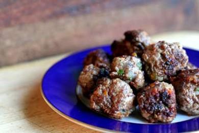 рецепт приготовления хашламы из баранины #10