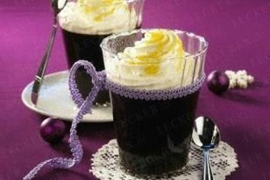 Рецепт Ирландский кофе