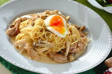 Блюда из макарон и макаронных изделий - Страница 2 390x