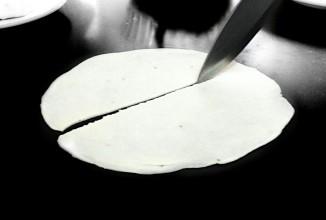 Самоса - Шаг 4
