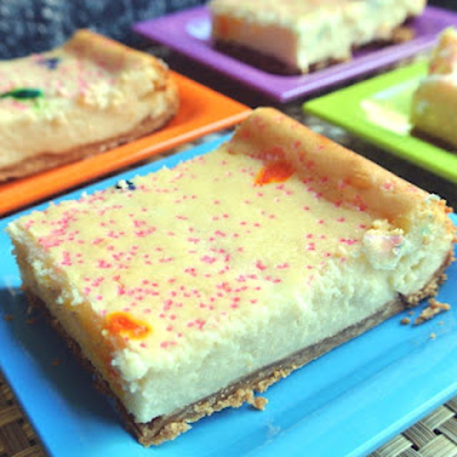 Тесто для чизкейк пошаговый рецепт с