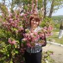 Татьяна Ярославцева