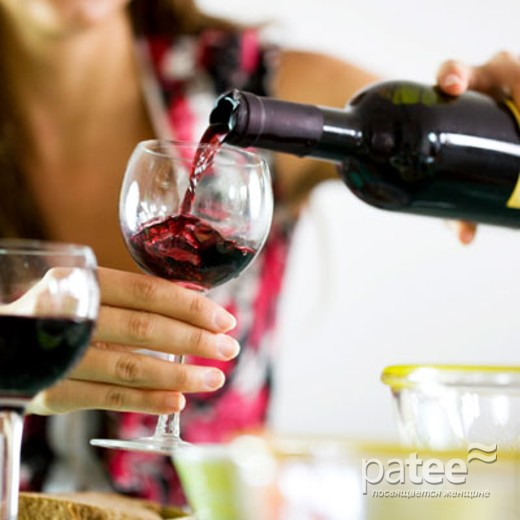 Alcohol research papers
