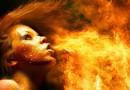 Как избежать изжоги