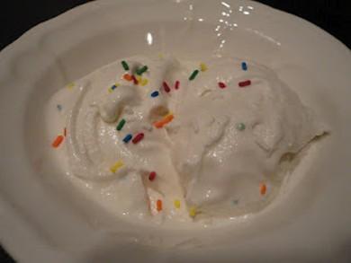 Рецепт Глазурь для пирогов