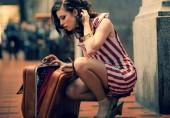 20 советов от опытных путешественников