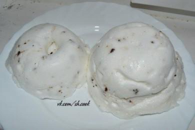 Рецепт Возмутительно вкусный десерт за 30 секунд!!