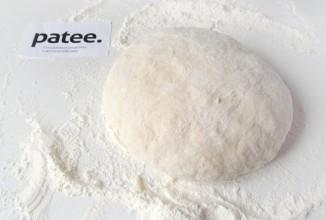 Настойка из перегородок грецкого ореха для похудения отзывы