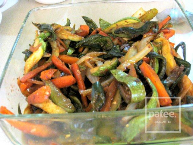 Желе из вишни с желатином рецепт с фото пошагово