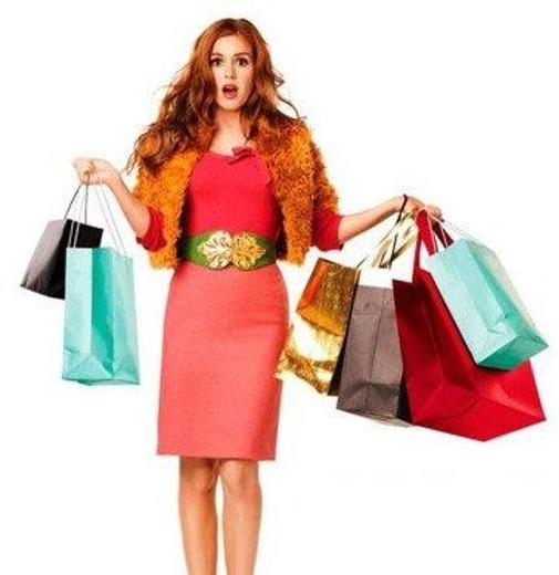 Женская одежда последних модных трендов всегда в наличии в магазине. . Для