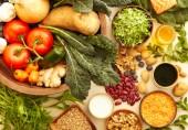 7 правил раздельного питания