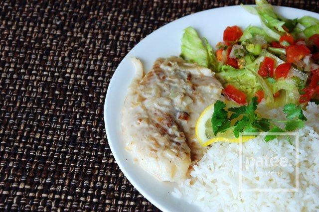 Гондурас салат с говядиной фото