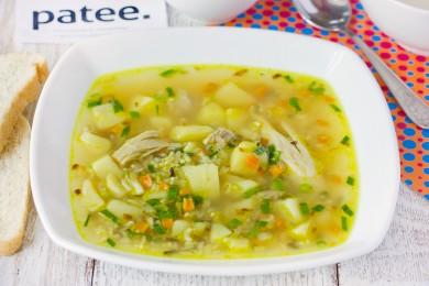 Аджапсандал по азербайджански рецепт пошагово
