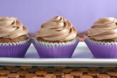 Можно ли приготовить шоколад дома: из чего и как делают ...