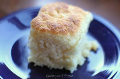 Рецепт Масляные булочки
