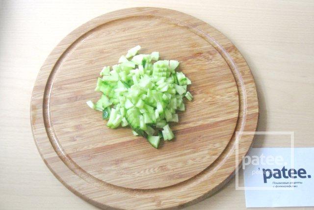 рецепт приготовления куриной грудки с ананасом в духовке