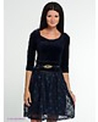 Вилберис магазин женской одежды
