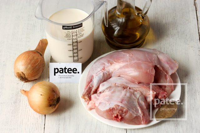 Пирог шарлотка с яблоками в духовке рецепт