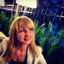 Екатерина Чирук