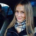 Валерия Островских