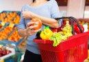 Правительство исправило список продуктов, запрещенных к ввозу