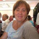 Ekaterina Odintsova