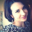 Элина Тарасова