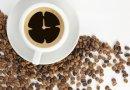 Три чашки кофе – для  здоровой печени