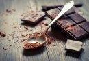 В Италии начнут выпускать жасминовый шоколад