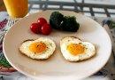 Назван самый полезный завтрак для беременных