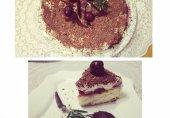 Торт    Наслаждение>>