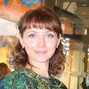 Olga Pashenko