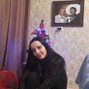 Olga Iji