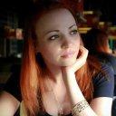 Екатерина Полякова