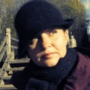 Irina Gr
