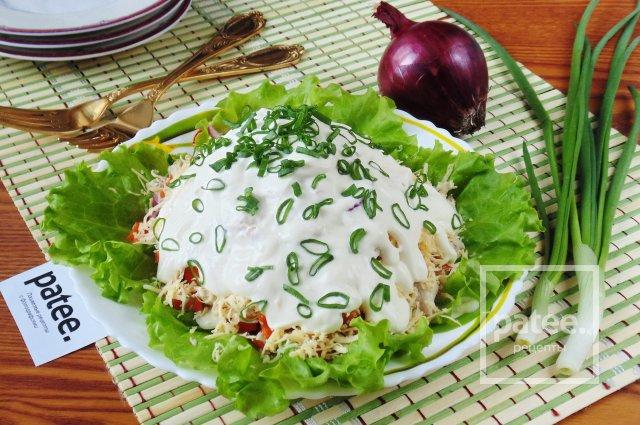рецепты из шейки свинины с картошкой в духовке