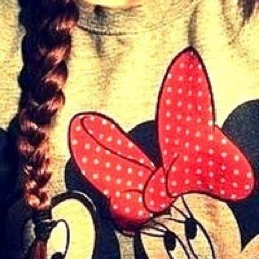 Фото для девочек на аву вконтакте