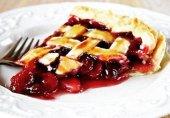 Все рецепты пирогов и пирожков: 2098 рецептов с фото - Patee. Рецепты - страница 56