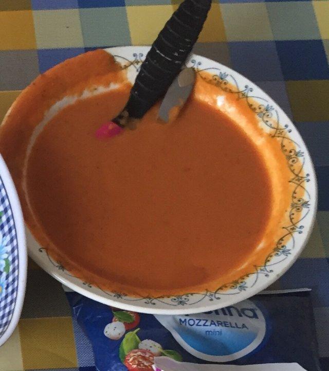 Рецепт соуса для пиццы в домашних