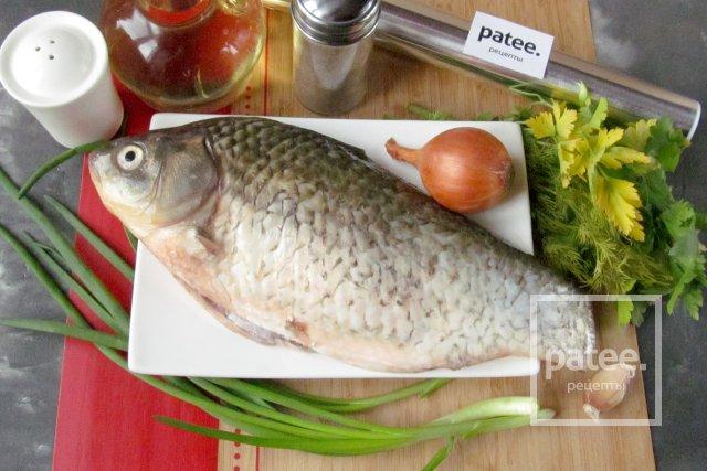 Салат морская раковина рецепт